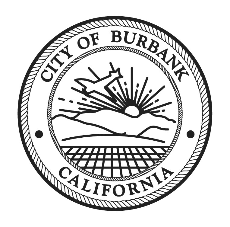 Burbank IT Support